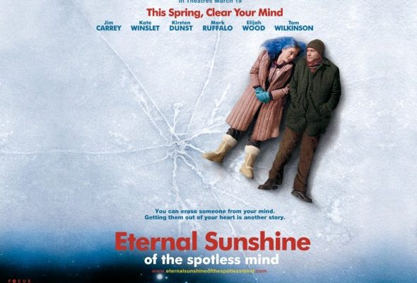 eternal-sunshine-jim-carrey-141586_1024_768