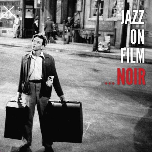 Фильмы про джаз
