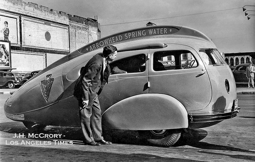 Arrowhead-Spring-Water-Car-1