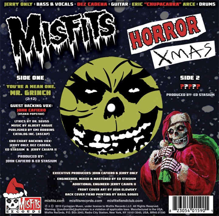 Horror-Xmas-sleeve-BACK-A72
