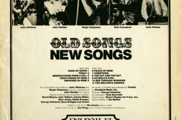 Old-Songs-New-Songs