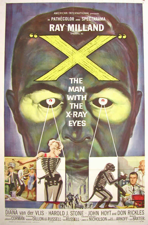 The-Man-With-the-X-Ray-Eyes-1963