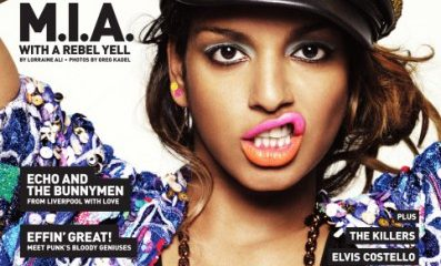 spin-magazine