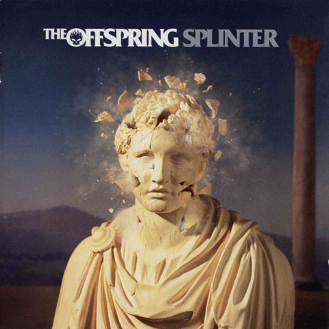The Offspring — Splinter