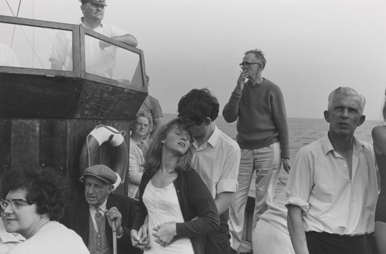 Beachy-Head-Tripper-Boat-1967