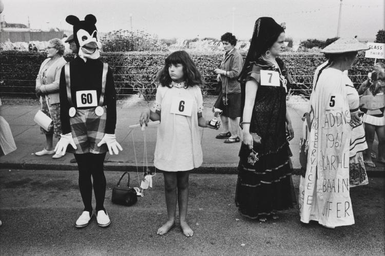 Eastbourne-Carnival-1967