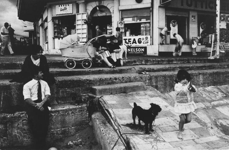 Ramsgate-1967