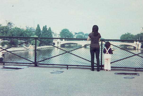 imagine-meeting-me-chino-otsuka-3