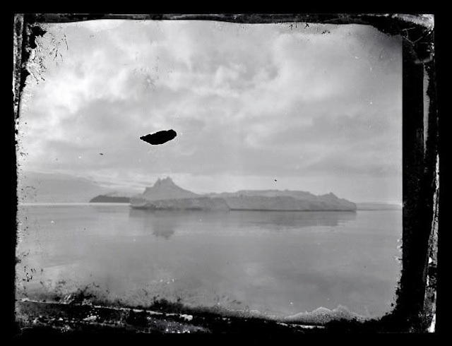 Big-Razorback-Island
