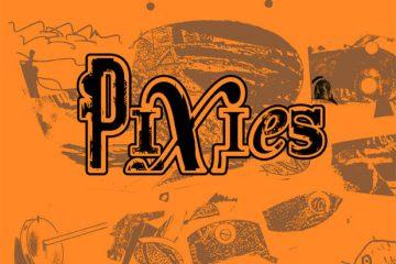 pixes