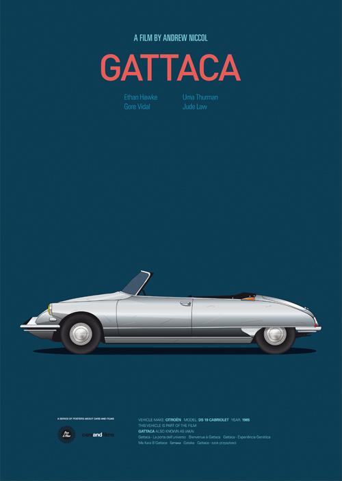 10-gattaca_carsandfilms