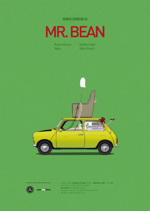 14-bean_carsandfilms