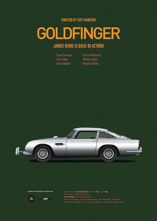 5-goldfinger_carsandfilms