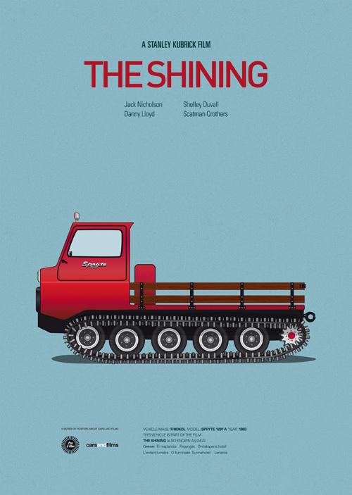 8-shining_carsandfilms