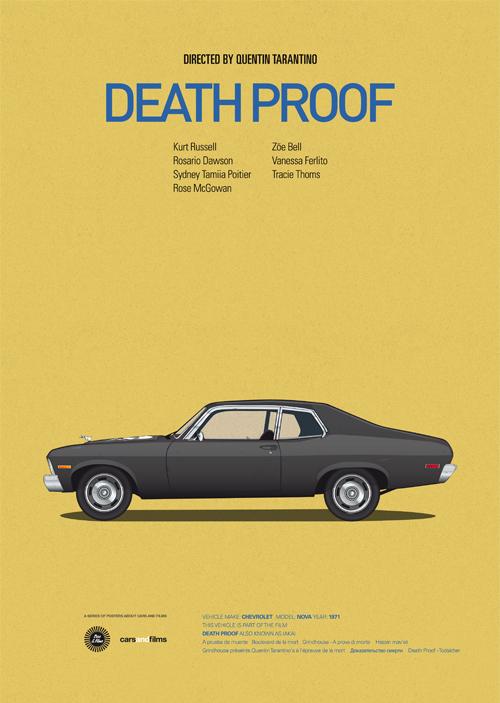 9-deathproof_carsandfilms
