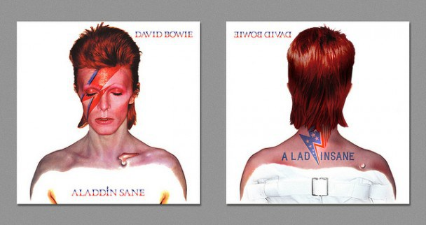 dark-side-bowie-aladdin-sane-608x322