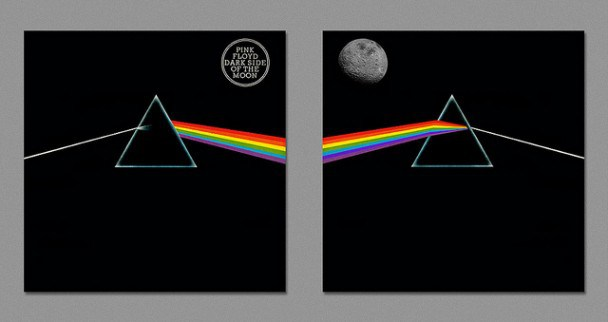 dark-side-dark-side-of-the-moon-608x322