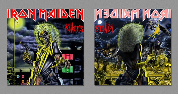 dark-side-iron-maiden-killers-608x322