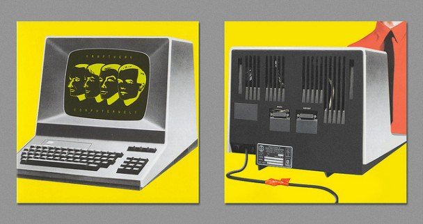 dark-side-kraftwerk-608x322