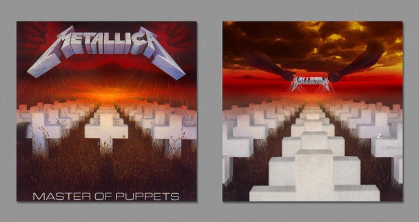 dark-side-metallica-master-of-puppets-608x322