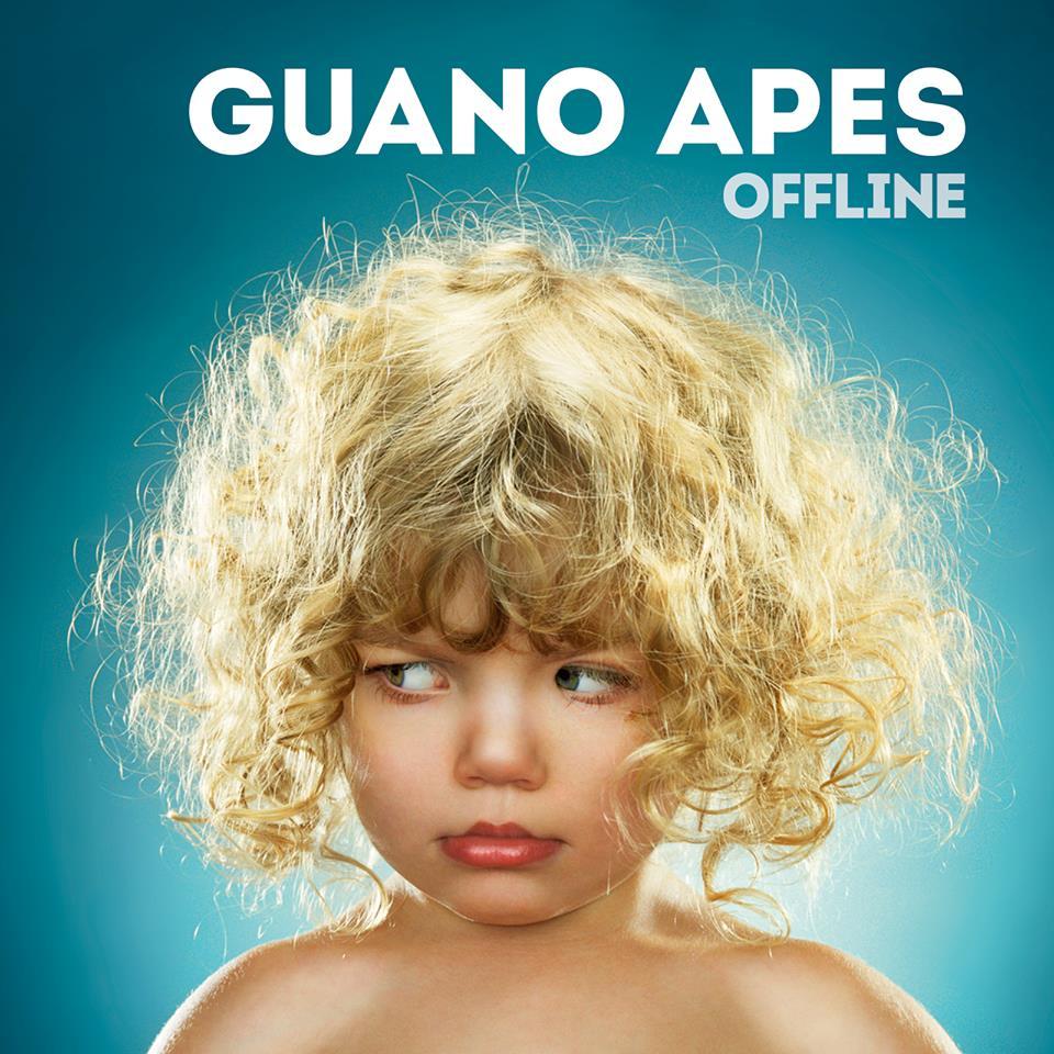 Guano-apes-offline-2014