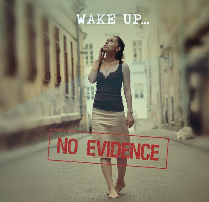 cover-wakeup-prew