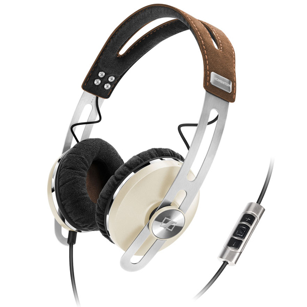 sennheiser_momentum_on-ear