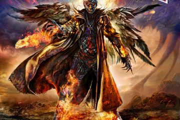 Redeemer-of-souls