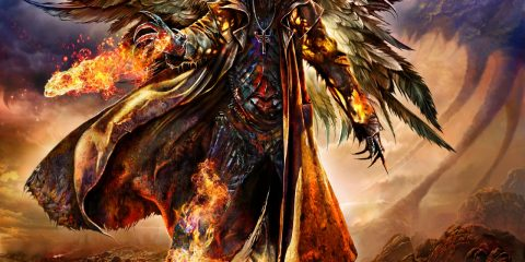 Redeemer-of-souls