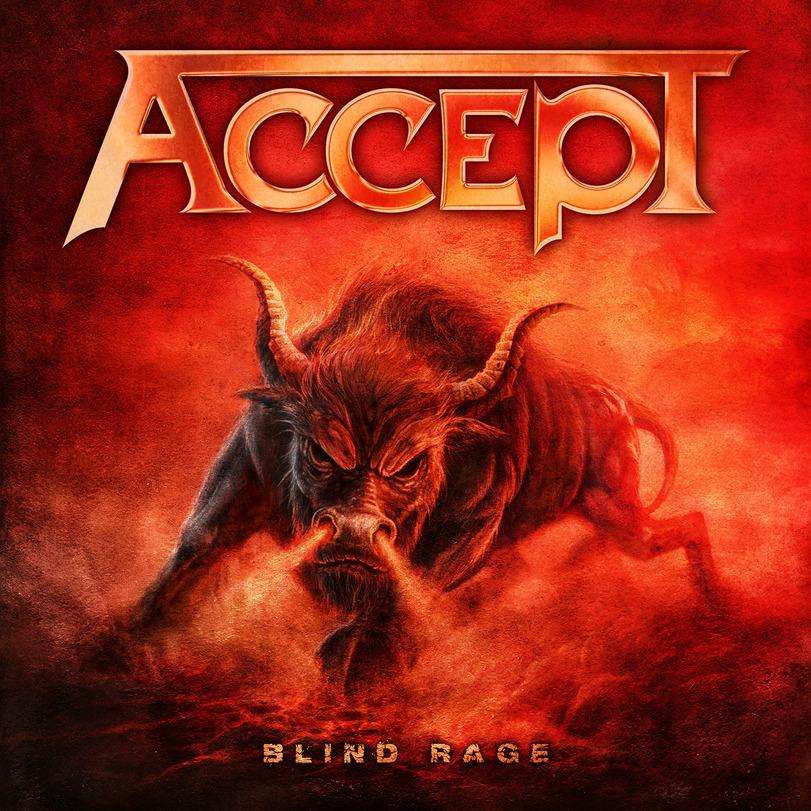 Novi_albom_Accept-Blind-Rage