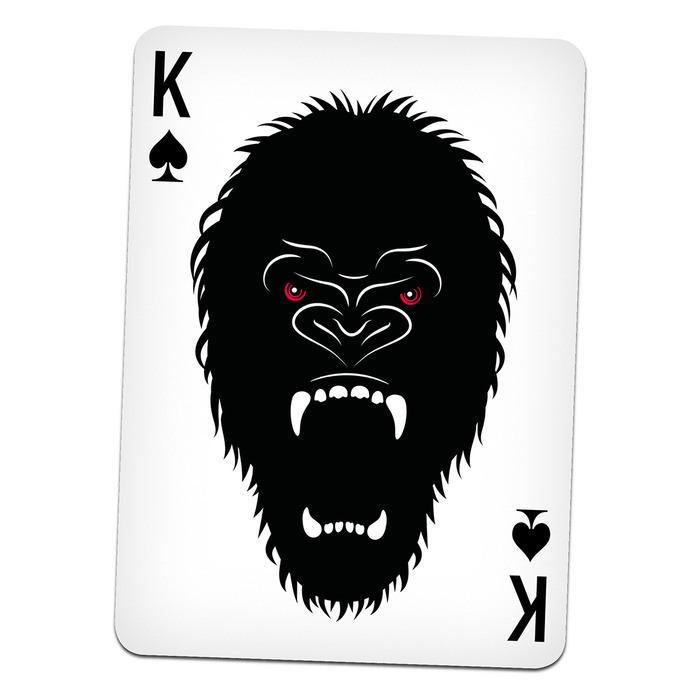3-king