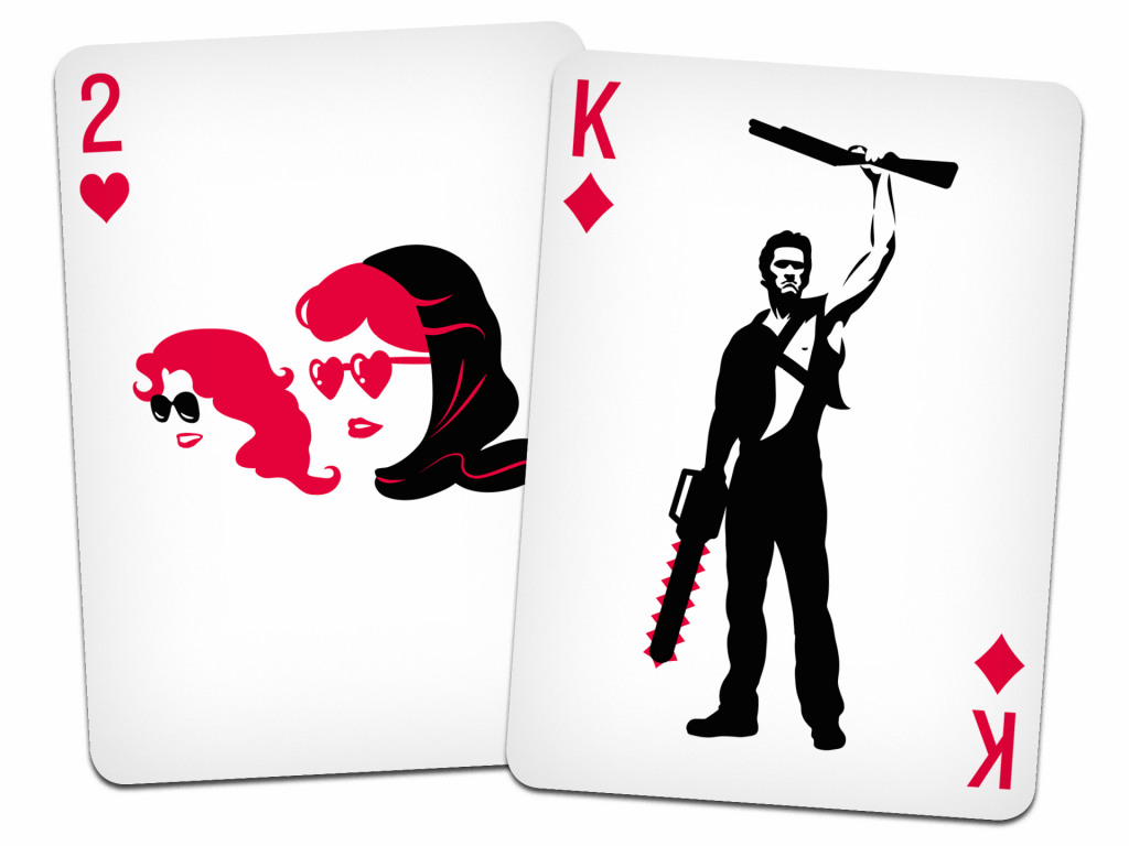 8-thelma-evil-dead