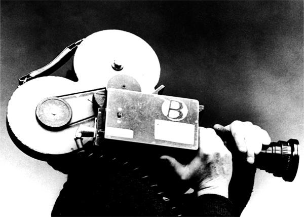 топ-10 документальных фильмов