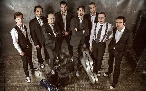 photo-universal-music-band