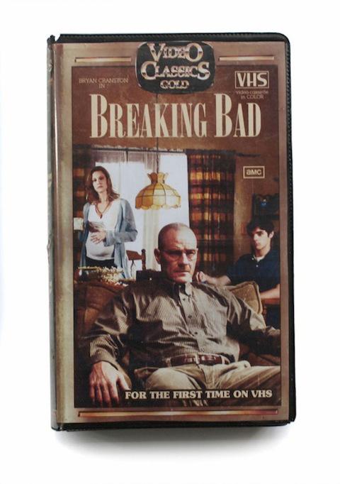 3-breaking-bad