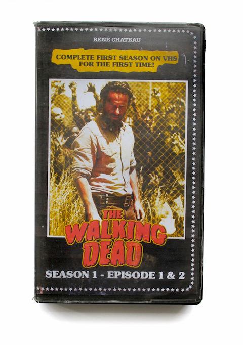 5-walking-dead