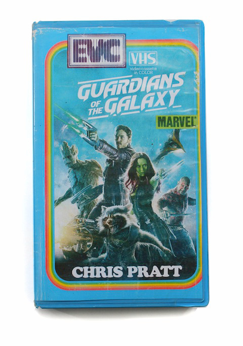 6-guardians-of-the-galaxy