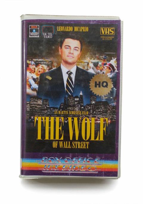 7-wolf-of-wall-street