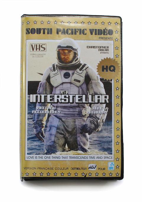 8-interstellar