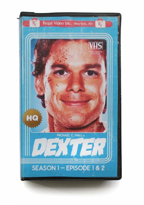 9-dexter