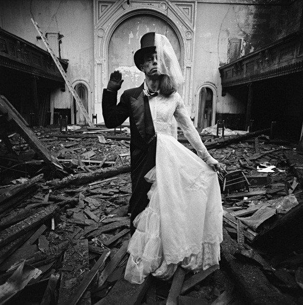 cauchemars_arthur_tress_mariage