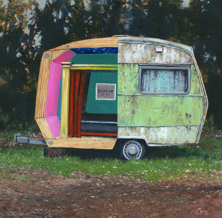 carvan-4_boudoir_27x27cmframed_mackie_c2a3800