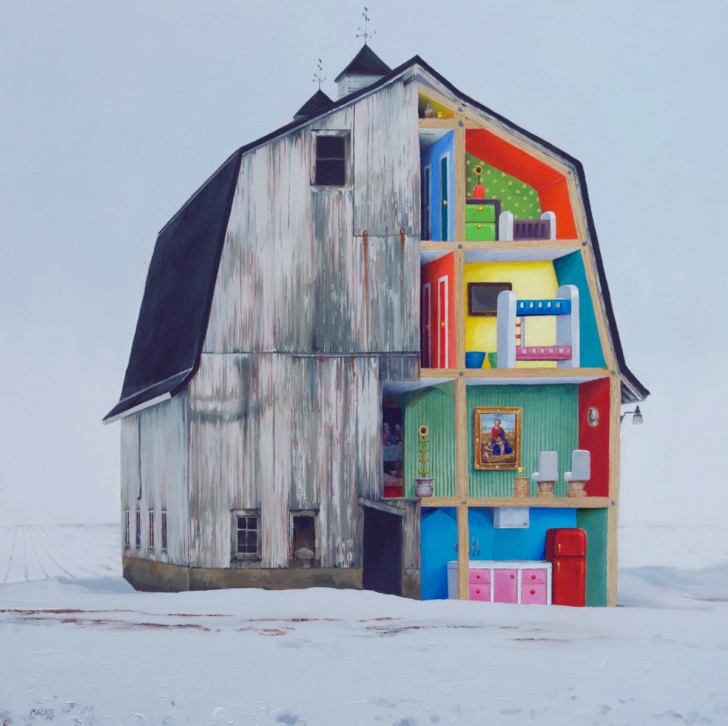 winter-barn-1200