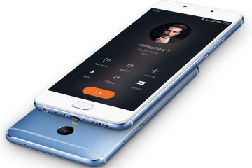 meizu-m3e-launched-in-china-blue