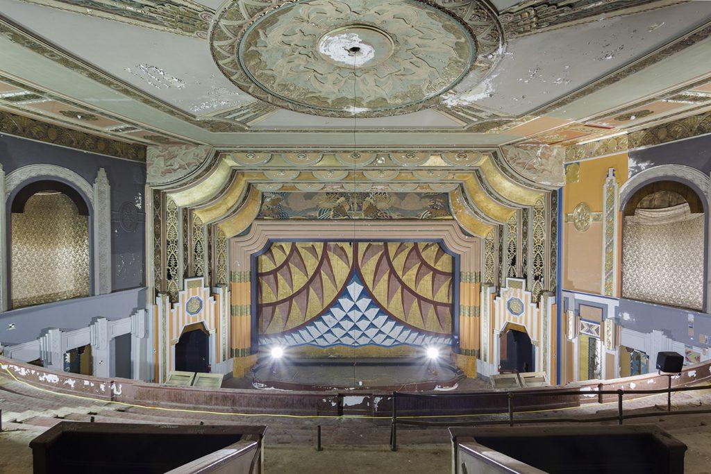 boyd_theatre-philadelphia-pa