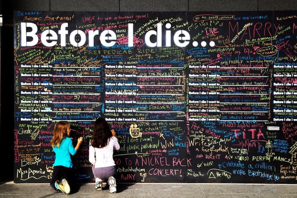 candy-change_before-i-die-wall2
