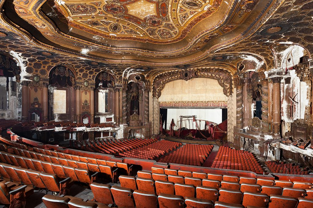 loews_kings_theatre_brooklyn-ny