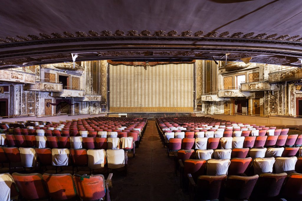 loews_poli_theatre_bridgeport-ct-02