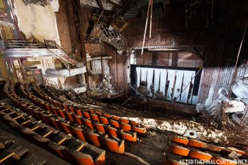 proctors-palace-newark-nj-03