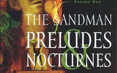 sandman1995